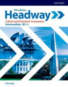 Headway Fifth edition Intermediate  Culture and Literature Companion