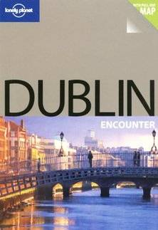 Dublin Encounter (2th Edition)