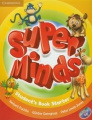 Super Minds