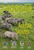 Ladders Science 5: African Savanna (on-level)