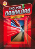 English Download [B1+]:  Grammar and Vocabulary (overprinted)