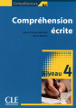 Comprehension ecrite