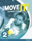 Move It! 2 Students' Book