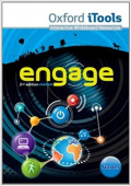 Engage 2nd Edition Starter iTools