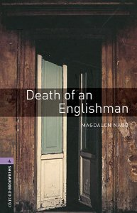OBL 4: Death of an Englishman