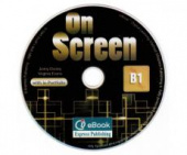 On Screen Revised B1 Iebook