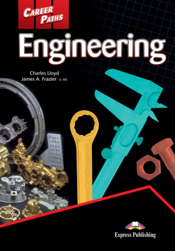 Career Paths: Engineering Student's Book