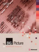 The Big Picture Advanced Workbook Pack