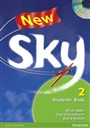 New Sky 2 Students' Book