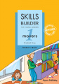 Skills Builder Movers