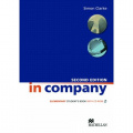 In Company (Second Edition)