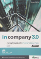 In Company 3.0