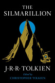 Tolkien J.R.R. The Silmarillion