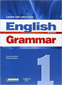 Learn and Practise English Grammar