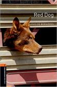 OBL 2: Red Dog with MP3 download