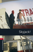 OBL 3: Skyjack! with MP3 download