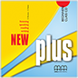 New Plus Beginners Class CD