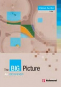 The Big Picture Beginner Class CD