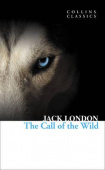 Collins Classics: London Jack. Call of the Wild