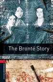 OBL 3: The Bronte Story with MP3 download