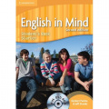 English in Mind (Second Edition)