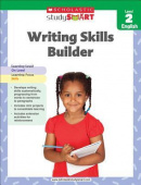 Study Smart: Writing Skills Builder, Level 2