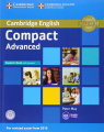 Compact Advanced (for revised exam 2015)