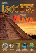 Ladders Social Studies: The Maya (on-level)