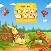 Hamilton Fable: The Tortoise & the Hare