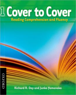 Cover to Cover 1 Student Book