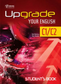Upgrade Your English [C1-C2]: Teacher's Book