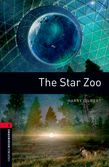 OBL 3: The Star Zoo