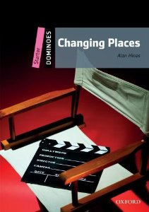 Dominoes Starter Changing Places Pack