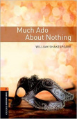 OBP 2: Much Ado About Nothing (3 ed.)