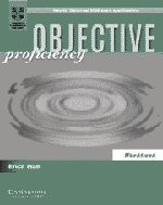 Objective Proficiency Workbook without answers