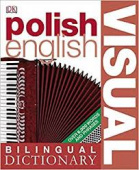 Polish-English Bilingual Visual Dictionary (2008)