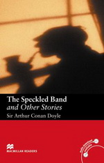 The Speckled Band and Other Stories