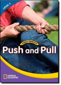 World Windows Science 2: Push And Pull Student's Book