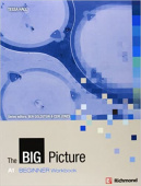 The Big Picture Beginner Workbook Pack