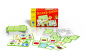 ELI Language Games: Bilder-Bingo New Edition
