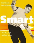 Smart Pre-Intermediate Workbook