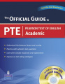 PTE Official Guide