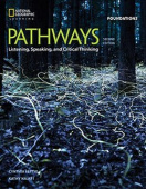 Pathways Second Edition Listening, Speaking Foundations Teacher's Guide