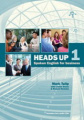 Heads Up Spoken English for business