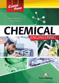 Career Paths: Chemical Engineering Student's Book with digibook.