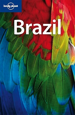 Brazil travel guide (8th Edition)