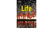 Life Second Edition Beginner Student's Book + App Code