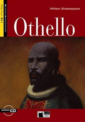 Reading & Training Step 4: Othello  + CD