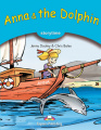 Stage 1 - Anna & the Dolphin