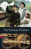 OBL 3: The Railway Children with MP3 download